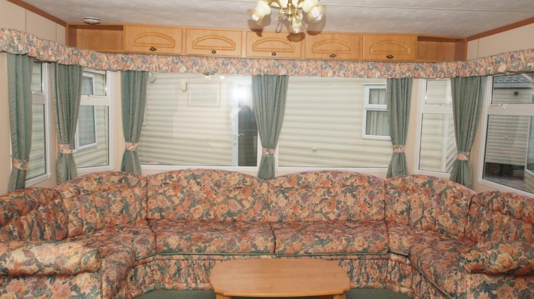 Willerby Countrystyle (1306)